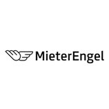 MieterEngel Logotype