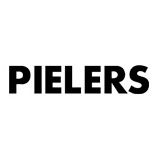 Pielers Logotype