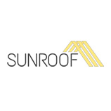 SunRoof Logotype