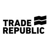Trade Republic Logotype