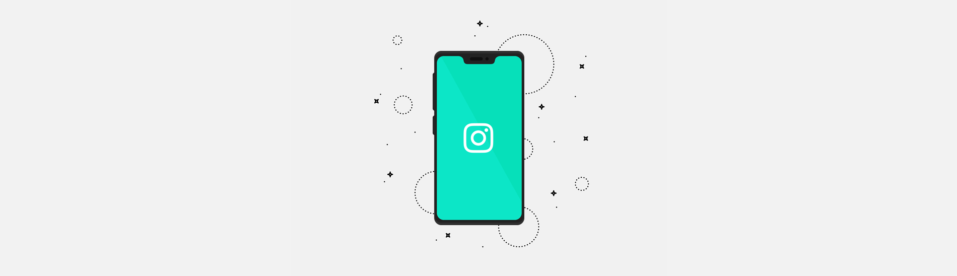 Stories – the way to use them to everyday social media communication.